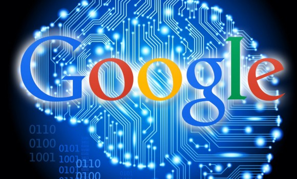SEO Strategy Around Google RankBrain